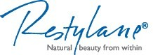 Restylane, Houston Texas
